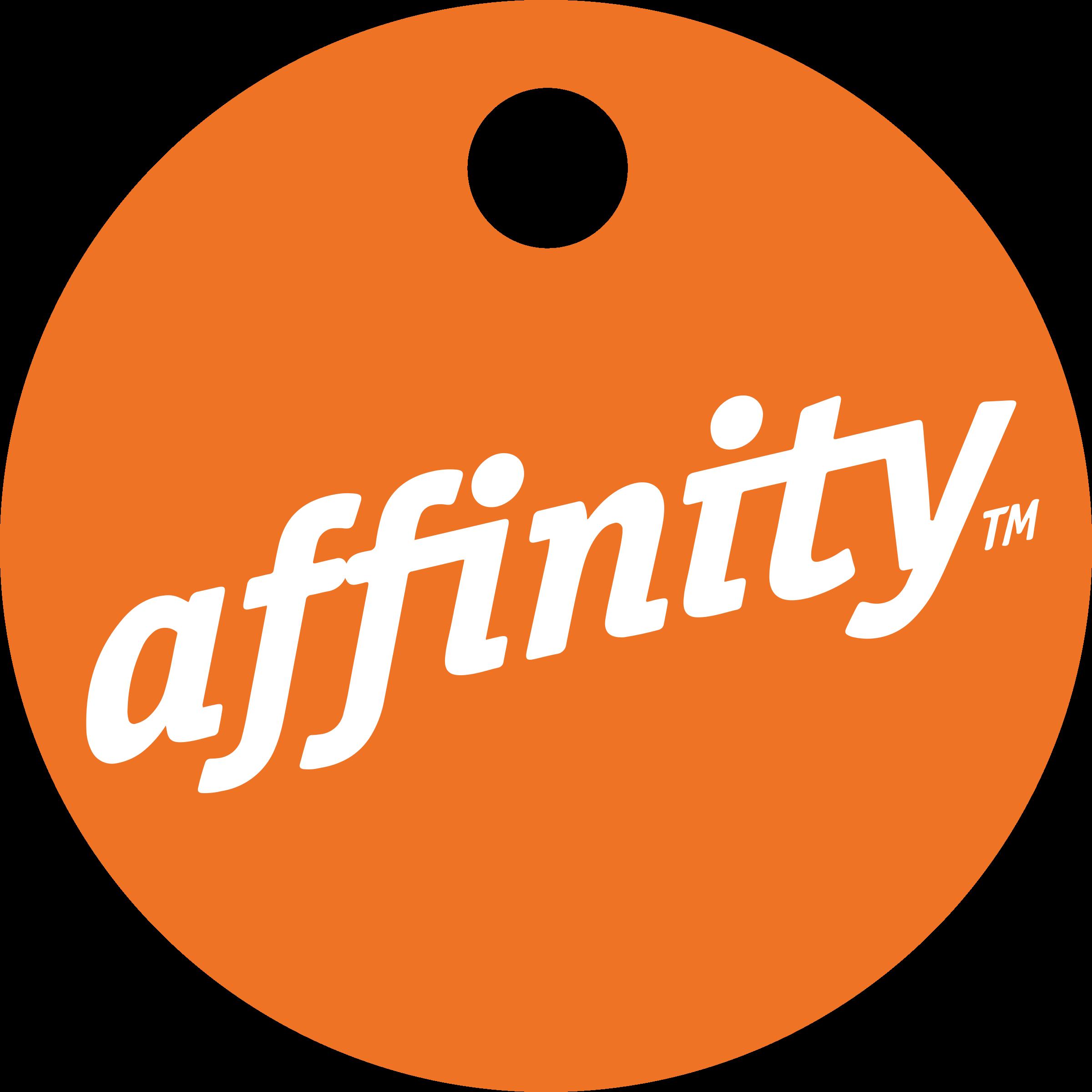 affinity-petcare-logo